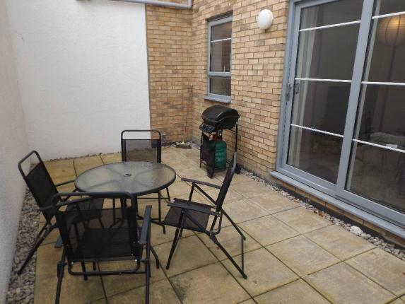 Parasol Heater in CR0 Croydon for £60
