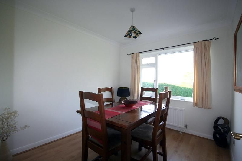 Property De S For 3 Church Park Close Diptford Totnes Tq9 7ph Zoopla