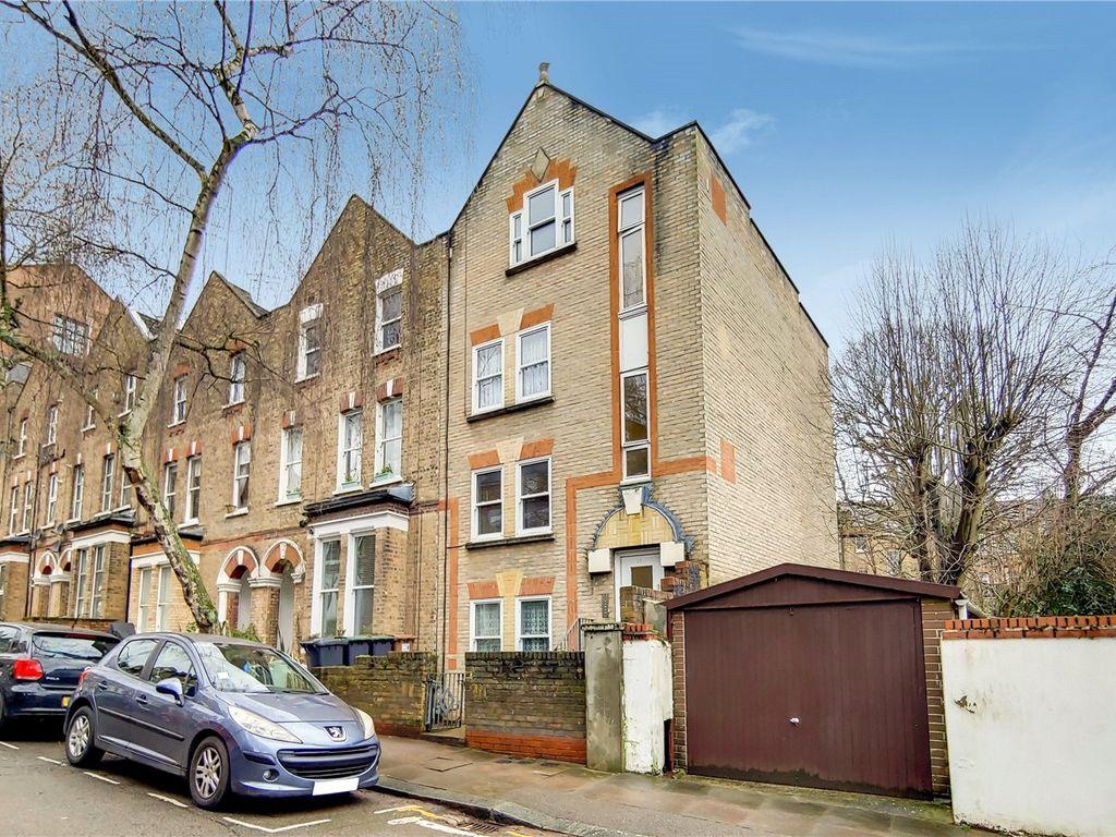 32 bed flat for sale in Wembury Road, Highgate, London N32   Zoopla