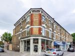 Thumbnail to rent in Kings Road, Chelsea