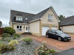 Thumbnail for sale in Andrew Baxter Avenue, Ashgill, Larkhall