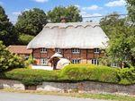 Thumbnail for sale in Cliddesden, Basingstoke, Hampshire