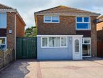 Thumbnail for sale in St. Mawes Drive, Paignton