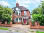 Thumbnail for sale in Branksome Road, Norwich