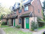 Thumbnail to rent in Coniston Lodge, Nascot Wood, Watford