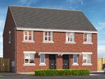 """Thumbnail to rent in """"The Kendal"""" at Milton Road, Wakefield"""