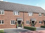 """Thumbnail to rent in """"The Hardwick"""" at Pooltown Road, Ellesmere Port"""