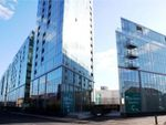 Thumbnail to rent in Vertex Tower, Unit 8, 4 Dancers Way, Greenwich, London