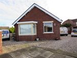 Thumbnail for sale in Ruskin Avenue, Thornton Cleveleys
