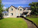 Thumbnail to rent in Foxholes Lane, Tockington, Bristol
