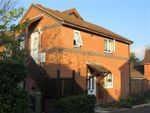 Thumbnail to rent in Hainault Avenue, Giffard Park, Milton Keynes