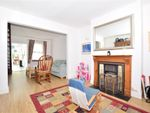 Thumbnail to rent in Hever Road, Edenbridge, Kent