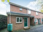 Thumbnail to rent in Scotts Corner, The Harrow Way, Basingstoke