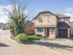 Thumbnail for sale in Pannells Close, Chertsey