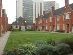 Thumbnail to rent in Garden Court, Ladywood Middleway, Fiveways, Birmingham