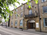 Thumbnail to rent in Becket House, South Street, Yeovil