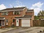 Thumbnail for sale in Oaklands Close, Fradley, Lichfield