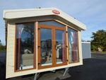 Thumbnail to rent in Tarka Holiday Park, Braunton Rd, Ashford, Barnstaple
