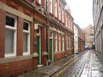 Thumbnail to rent in Bishop Lane, Hull