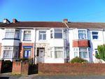 Thumbnail to rent in Grange Crescent, Gosport