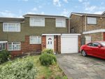 Thumbnail for sale in Wade Avenue, Orpington, Kent