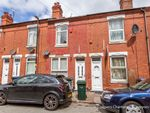 Thumbnail for sale in Richmond Street, Stoke, Coventry