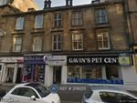 Thumbnail to rent in Stirling, Stirling