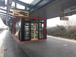 Thumbnail to rent in Sandhills Railway Station (Merseyrail), Sandhills Lane, Liverpool, Merseyside