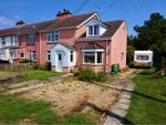 Thumbnail to rent in Harwich Road, Clacton-On-Sea