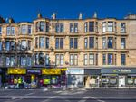 Thumbnail for sale in Flat 2/1, 16, Clarkston Road, Cathcart, Glasgow