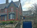 Thumbnail for sale in 12 Inkerman Terrace, Whitehaven, Cumbria