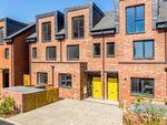 Thumbnail to rent in 49 Reynard Way, Brentford