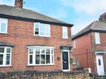 Thumbnail for sale in Colston Road, Bulwell, Nottingham