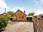 Thumbnail for sale in Andover Road, Lopcombe, Salisbury
