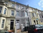 Thumbnail for sale in Marine Road, Eastbourne