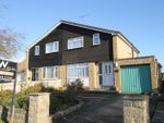 Thumbnail for sale in Pennine View, Northallerton
