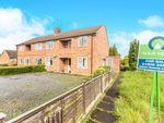 Thumbnail to rent in Malvern Close, Lower Broadheath, Worcester