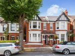Thumbnail for sale in Glendale Road, Hove
