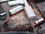 Thumbnail to rent in Prissick School Base, Marton Road, Middlesbrough