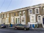 Thumbnail for sale in Wansey Street, London