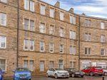Thumbnail for sale in 7 Milton Street, Abbeyhill, Edinburgh