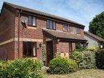 Thumbnail to rent in Hall Court, Fen Drayton, Cambridge