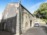 Thumbnail for sale in Yate Barn Cottage Yate Lane, Oxenhope, Keighley