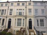 Thumbnail to rent in Westborough, Scarborough
