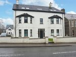 Thumbnail for sale in Rashee Road, Ballyclare, County Antrim