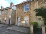 Thumbnail for sale in Victoria Terrace, Calne