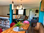 Thumbnail to rent in Woodside Cottage, Ipswich