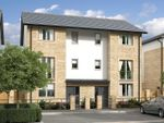 "Thumbnail to rent in ""The Barovier"" at Beckford Drive, Lansdown, Bath"