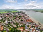 Thumbnail for sale in Rememberance Avenue, Burnham-On-Crouch