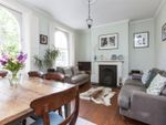 Thumbnail to rent in Approach Road, London